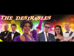 The Desirables
